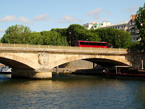 Photo: #022-Le Pont des Invalides