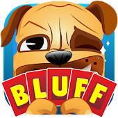 Bluff Party - 420 Card Game
