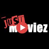 JustMoviez -Buzz, Video & News