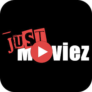 JustMoviez -Buzz, Video & News