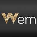 West Edmonton Mall icon