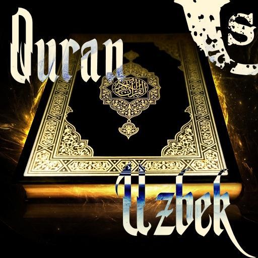 Uzbek Quran AUDIO – Apps bei Google Play