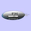 Radio Lira FM icon
