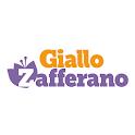 GialloZafferano Magazine icon