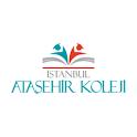 Ataşehir Koleji