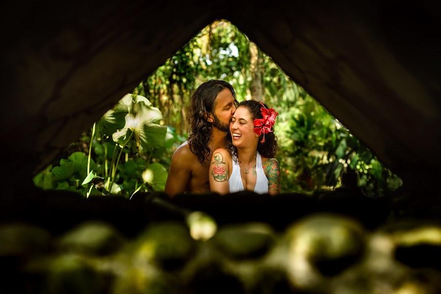 Wedding photographer Luis Prince (luisprince). Photo of 08.08.2016