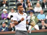 ATP-Adelaide zonder echte toppers in de kwartfinales: Welk toptalent pakt de eindzege?