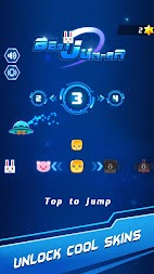 Best Jumper APK screenshot thumbnail 6