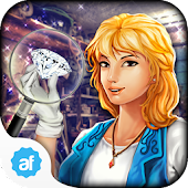 Hidden Objects - Picker Free