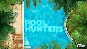 Pool Hunters thumbnail