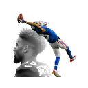 DownloadNFL Odell Beckham Wallpaper HD New Tab Themes Extension