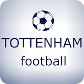 The Spurs News: Tottenham FC