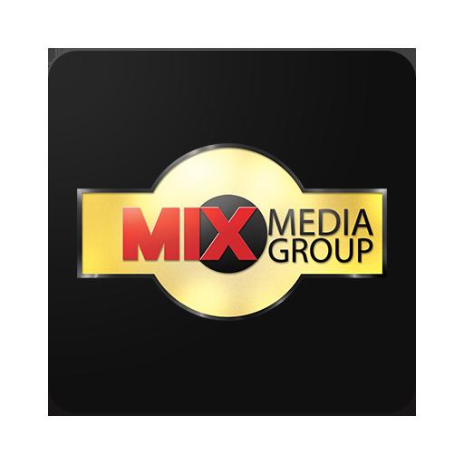 Mix Media Vote