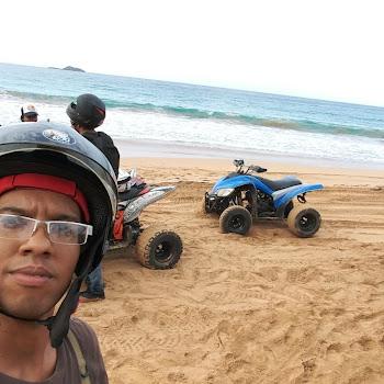 Foto de perfil de andyed96