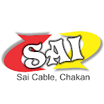 Sai Cable Chakan icon
