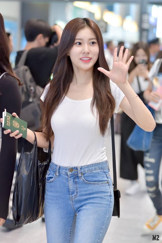 hyewon simple 2