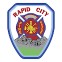Rapid City Fire Department icon