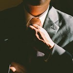 Suits Wallpaper icon