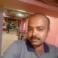 Anand Donne Biryani photo 7