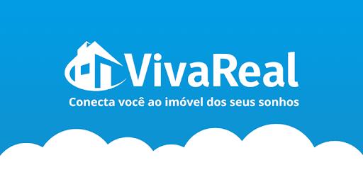 VivaReal Imóveis app (apk) free download for Android/PC/Windows screenshot