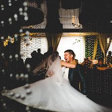 Wedding photographer Kira Nevskaya (dewberry). Photo of 28.02.2014