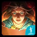 Lost Grimoires: Stolen Kingdom APK