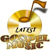 Latest Gospel Music (Africa)