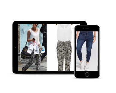 Joggers Clothes For Women - náhled