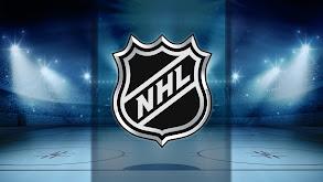 NHL Hockey thumbnail