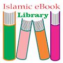 Islamic eBooks Library|Islamic Library AhleSunnats icon