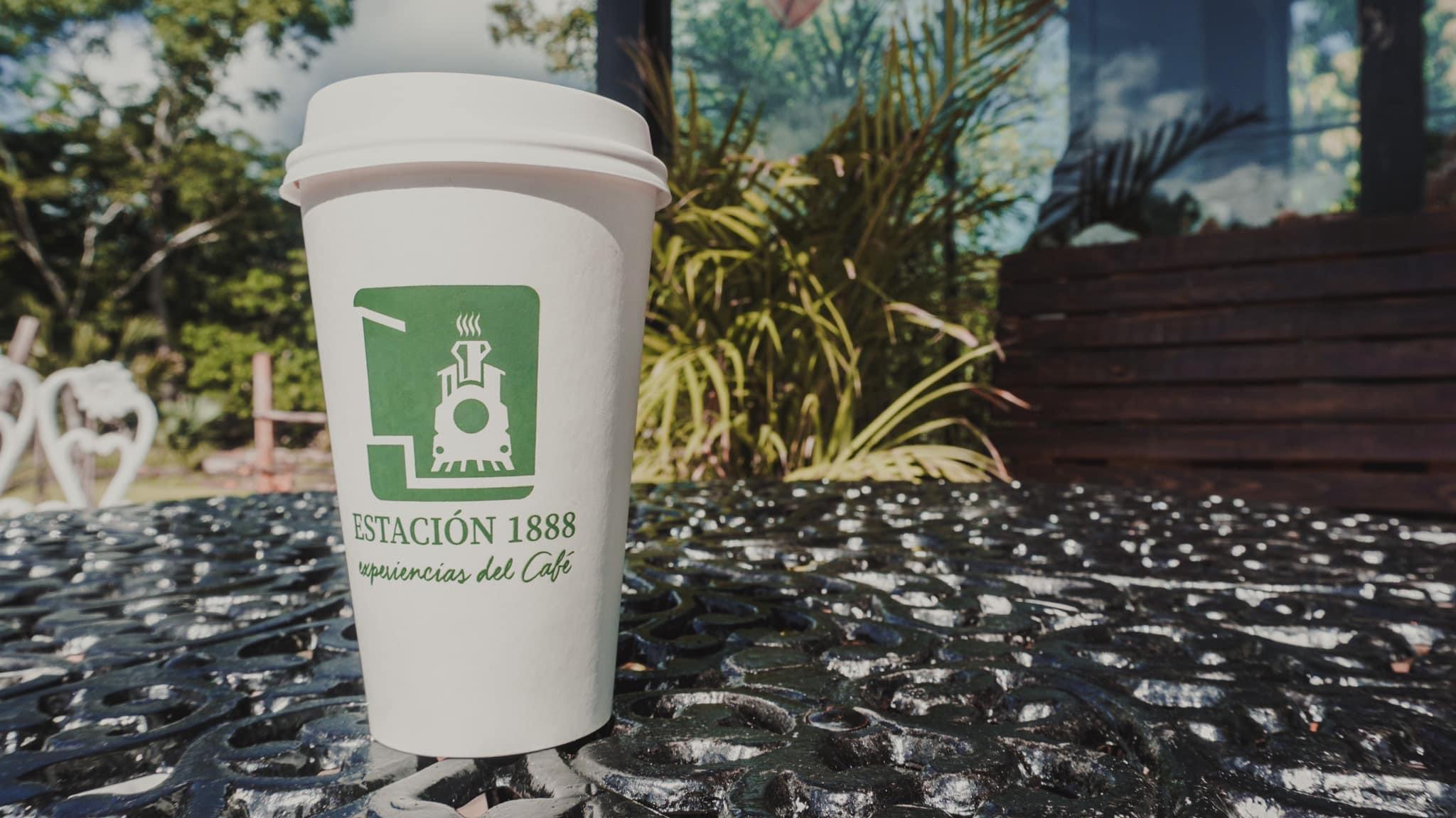cafeterias bonitas en yucatan