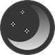 Download Night Mode For PC Windows and Mac