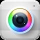 Uber Iris PRO - Photo Filters v2.0.1