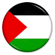 Anthem of Palestine