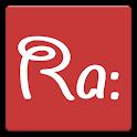 Raga Master icon