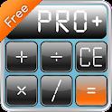 Calculator Locker Pro+ icon