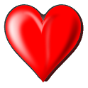 Love Calculator Kabbalah match icon