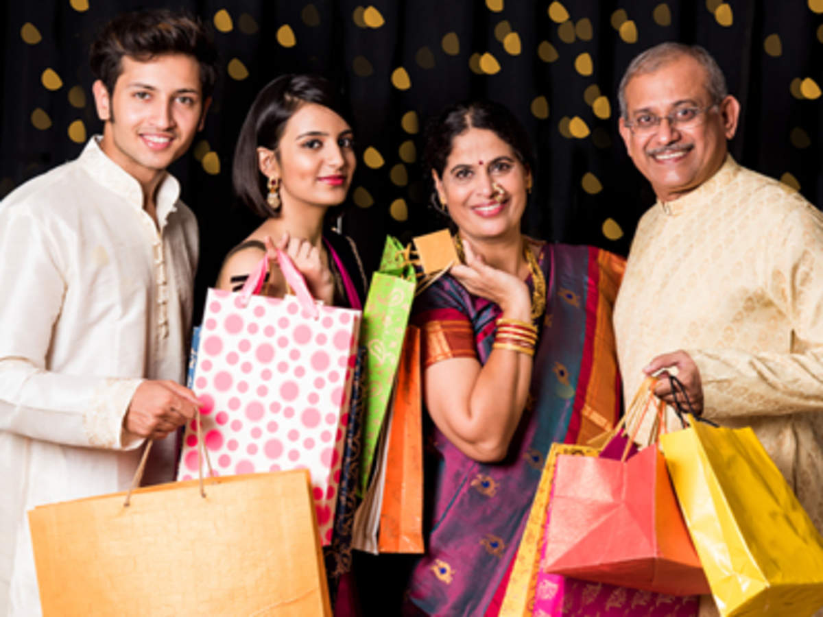 Some Great Diwali Deals