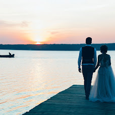 Wedding photographer Olga Boychuk (OlgaBoichuk). Photo of 22.01.2018