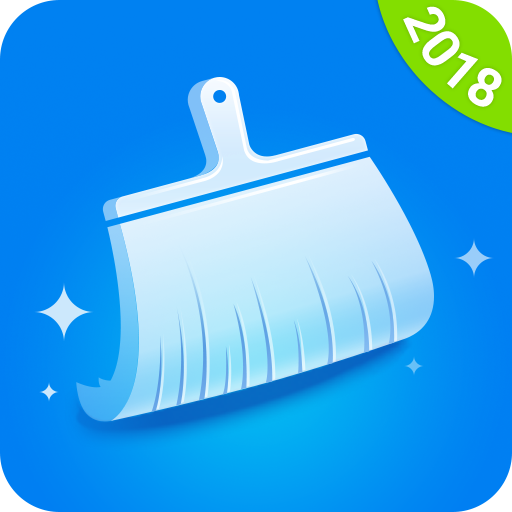 Sweep Cleaner - Cleaner & Booster 1.1.3