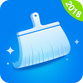 Sweep Cleaner - Cleaner & Booster
