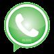 Free Whatsapp Video Chat Guide (app)