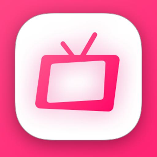 TVTAP EURO TV