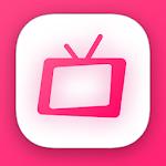 TVTAP EURO TV 1.0