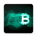 CoinMarketValue - Cryptocurrency Tracker icon