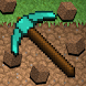 PickCrafter - Idle Craft Game image