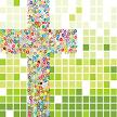 聖經分類金句選擇題遊戲 APK