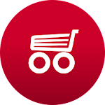 scondoo Cashback Deals Coupons Icon