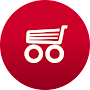 scondoo Cashback Deals Coupons file APK Free for PC, smart TV Download