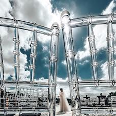 Photographe de mariage Lena Astafeva (tigrdi). Photo du 08.07.2019